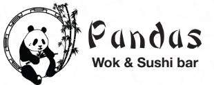 Pandas Wok